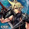 cloud_strife_91