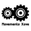 Movemento_Xove