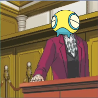Sr.Dunsparce
